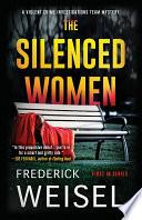 The Silenced Women Book PDF