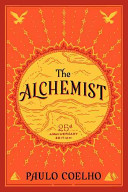 The Alchemist 25th Anniversary LP