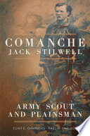 Comanche Jack Stilwell