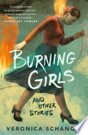 Burning Girls and Other Stories Book PDF