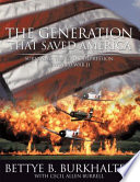 The Generation that Saved America