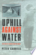 Uphill Against Water