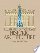 Dictionary Of Architecture And Construction [Pdf/ePub] eBook