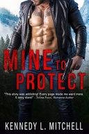 Mine to Protect Book PDF
