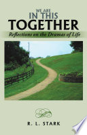 download ebook we are in this together pdf epub