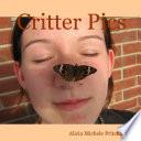 Critter Pics