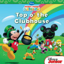 Mickey Mouse Clubhouse  Top o  the Clubhouse