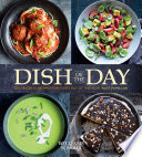 Dish of the Day  Williams Sonoma