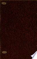 Catalogue d  une tr  s belle collection de livres anciens et modernes