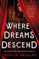 Where Dreams Descend Book PDF