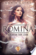 Romina  Tochter der Liebe