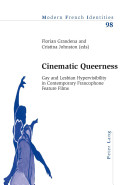 Cinematic Queerness