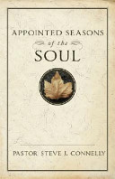 Appointed Seasons of the Soul