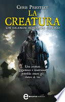 La Creatura
