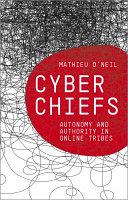 Cyberchiefs