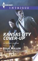Kansas City Cover Up