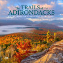 The Trails of the Adirondacks Book PDF