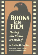 Books Into Film