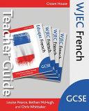 Wjec Gcse French Teacher Guide