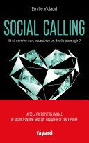 Social calling
