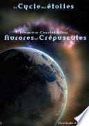 Aurores et Cr  puscules