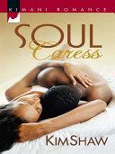 download ebook soul caress pdf epub