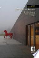 L   ermetismo e Firenze
