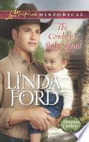 The Cowboy's Baby Bond