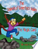 The Animals of Greenback Valley