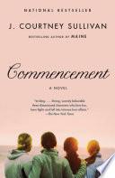 Commencement Book PDF
