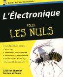 Nauticus volume 5 Electronique du bateau