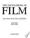 The Encyclopedia of Film