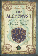 download ebook the secrets of the immortal nicholas flamel pdf epub
