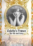 Colette s France