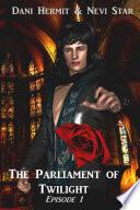 Parliament of Twilight 01