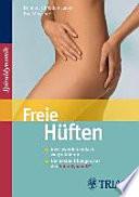 Freie H  ften