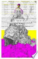DRO (Fanzine) 03