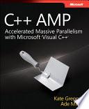 C   AMP