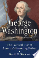 George Washington Book PDF