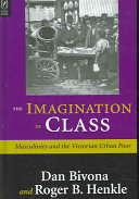 The Imagination of Class