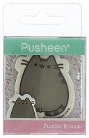 Pusheen Jumbo Eraser