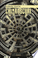 Chiaroscuri