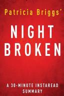 Night Broken