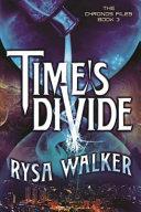 Time s Divide
