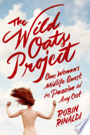 The Wild Oats Project Book PDF