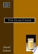 The Glass Canoe