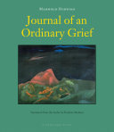 download ebook journal of an ordinary grief pdf epub