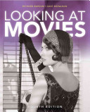 Looking At Movies : ...