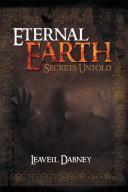 download ebook eternal earth: secrets untold pdf epub