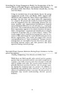 Journal Of Managerial Issues : ...